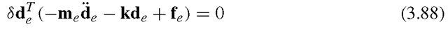 tmp4454-257_thumb[2][2]