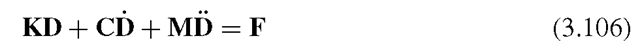 tmp4454-276_thumb[2][2][2]