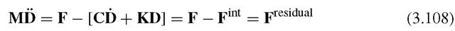 tmp4454-278_thumb[2][2][2]