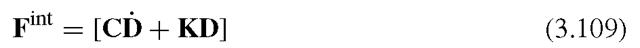 tmp4454-279_thumb[2][2][2]
