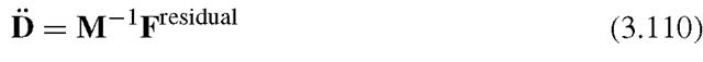 tmp4454-280_thumb[2][2][2]