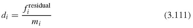 tmp4454-281_thumb[2][2][2]