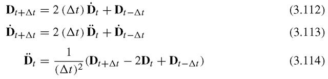 tmp4454-284_thumb[2][2][2]