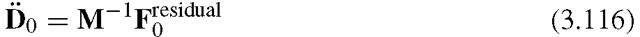 tmp4454-288_thumb[2][2][2]
