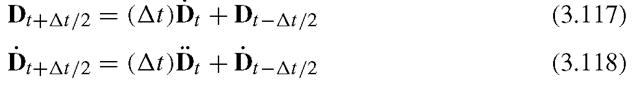 tmp4454-289_thumb[2][2][2]