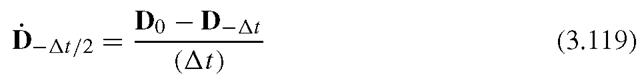 tmp4454-296_thumb[2][2][2]