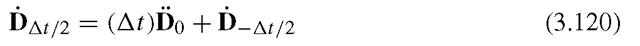 tmp4454-299_thumb[2][2][2]