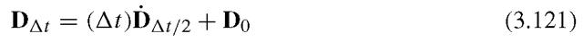 tmp4454-302_thumb[2][2][2]