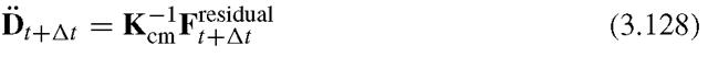 tmp4454-321_thumb[2][2][2]