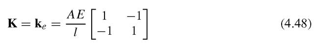 tmp4454-386_thumb[2]