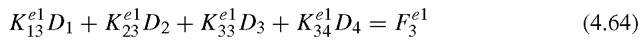 tmp4454-410_thumb[2]