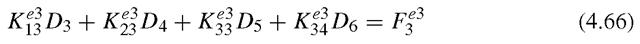 tmp4454-412_thumb[2]