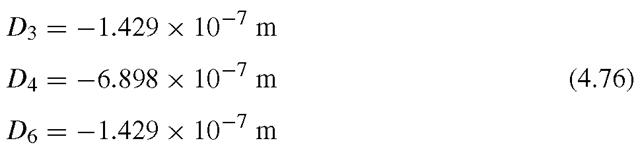 tmp4454-426_thumb[2]
