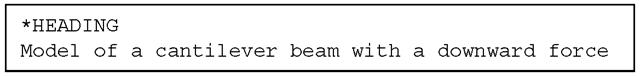 tmp556b-168