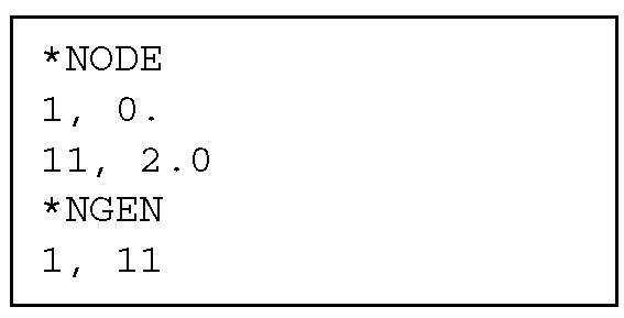 tmp556b-171