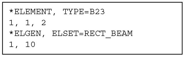 tmp556b-172
