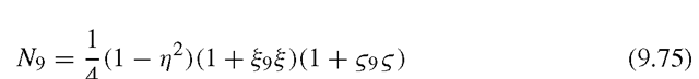 tmp5896-127_thumb[2][2]