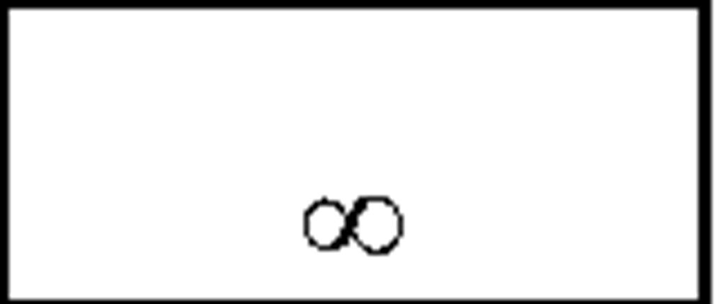 tmp5c05-107