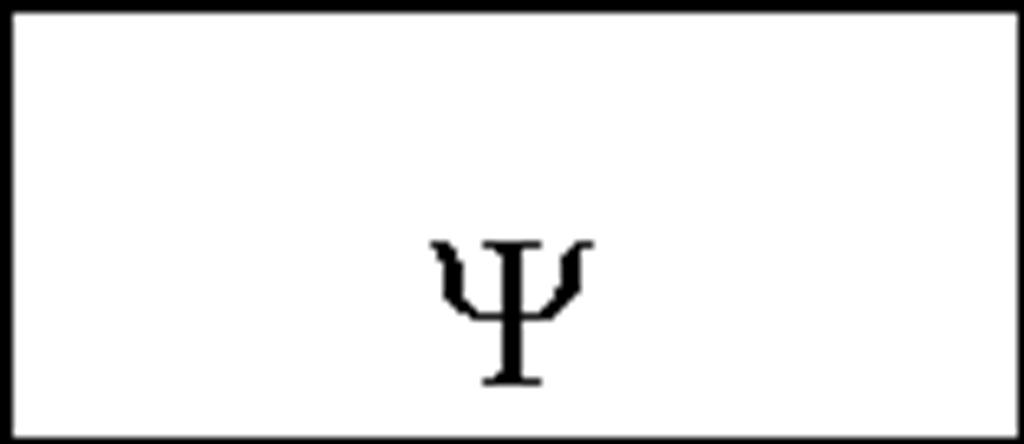 tmp5c05-109