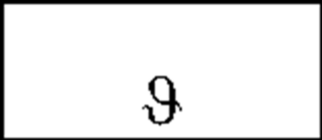 tmp5c05-123