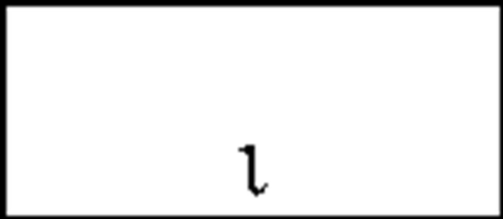 tmp5c05-126
