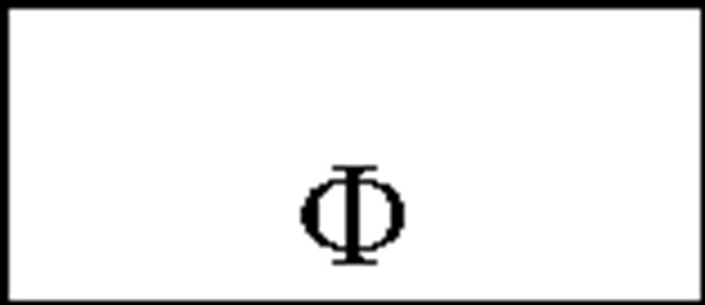 tmp5c05-139