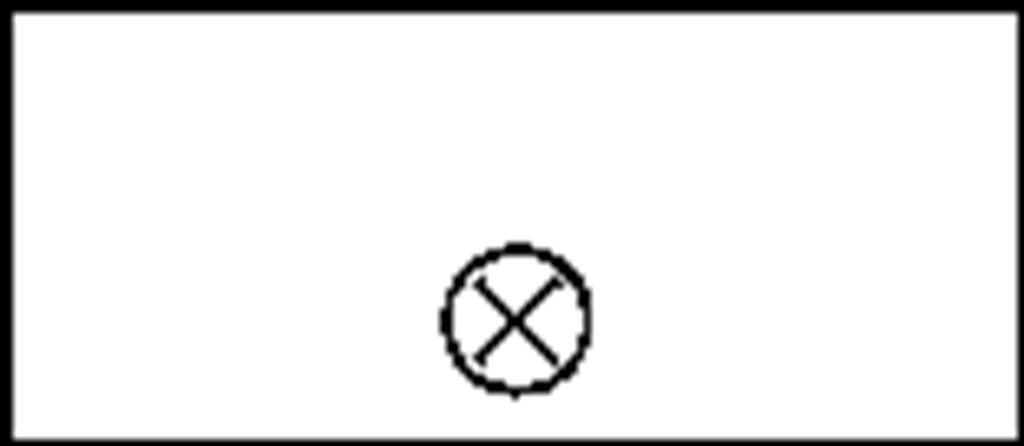 tmp5c05-165