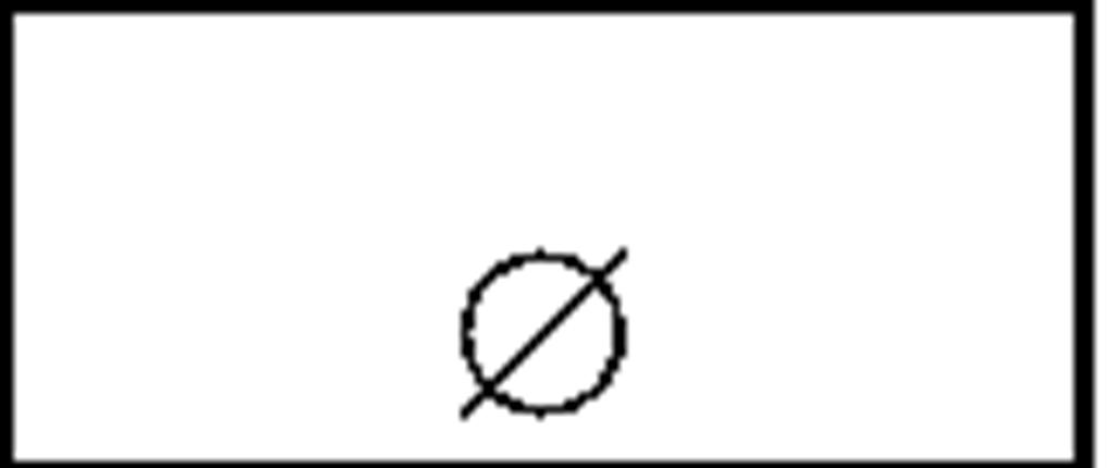tmp5c05-167