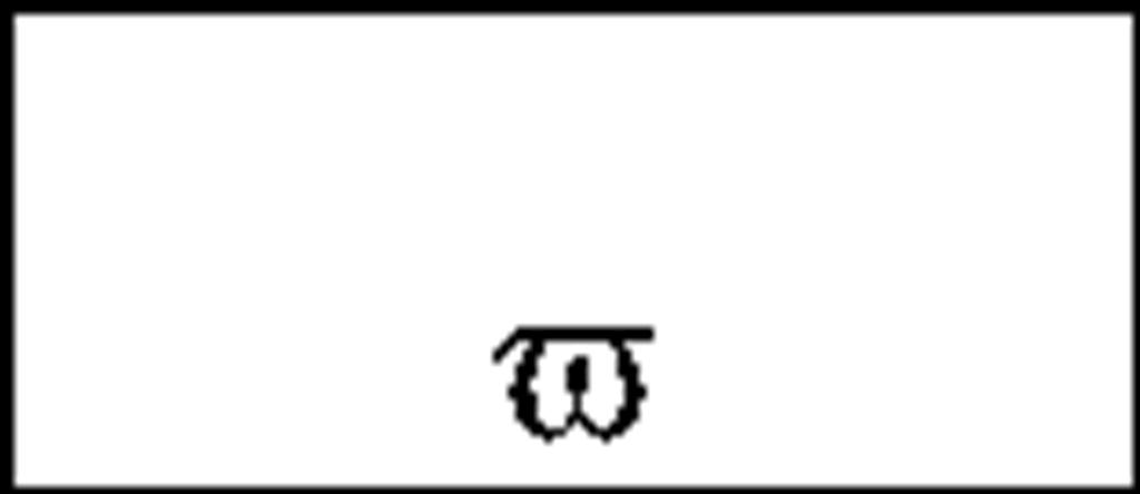 tmp5c05-193