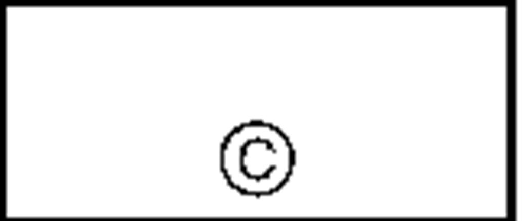 tmp5c05-194