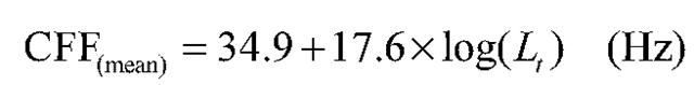 tmp7ee1-20_thumb[2]