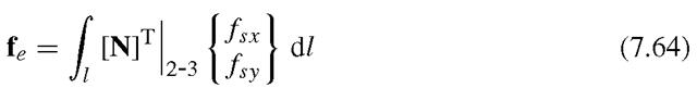 tmpabe4-170_thumb[2]