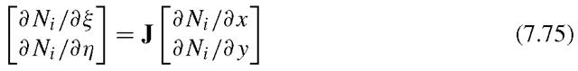 tmpabe4-183_thumb[2][2]