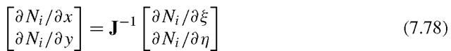 tmpabe4-186_thumb[2][2]