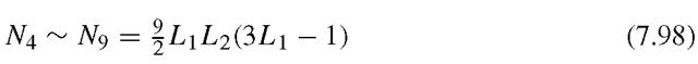 tmpabe4-210_thumb[2][2]