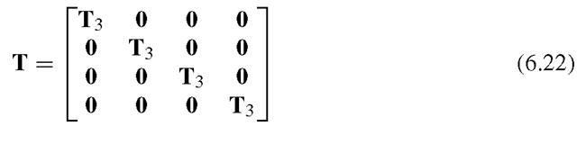 tmpabe4-47_thumb[2]