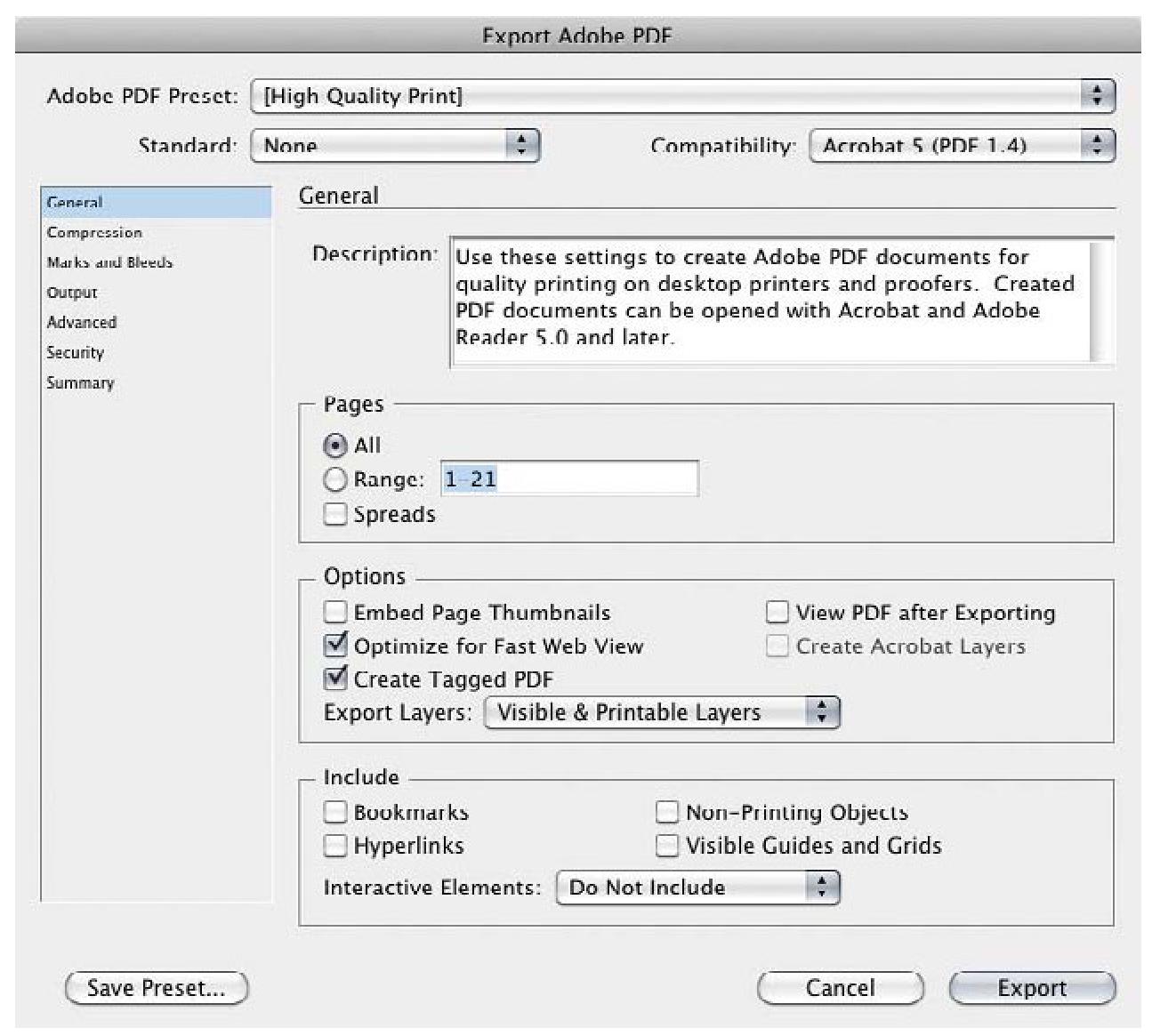 Как сделать из 2 файлов pdf один
