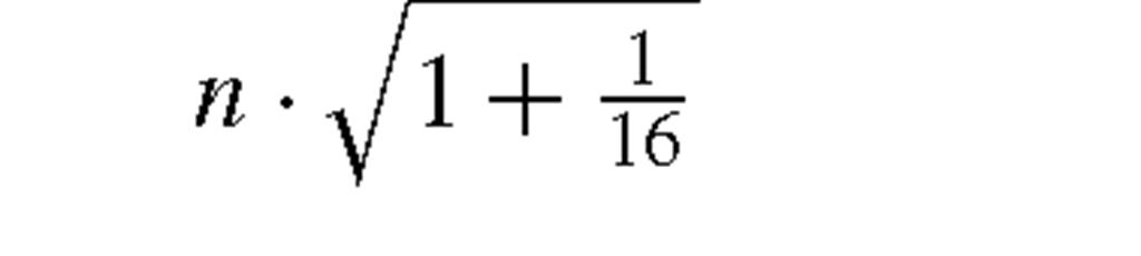 tmpc009-109