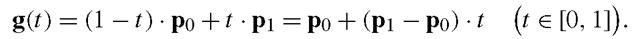 tmpc009-130_thumb[2]
