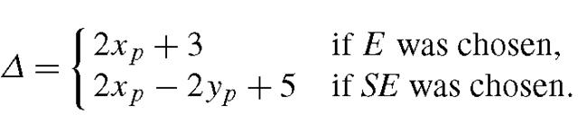 tmpc009-151_thumb[2][2]