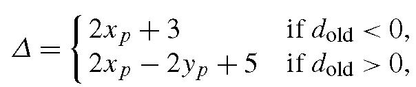 tmpc009-152_thumb[2][2]