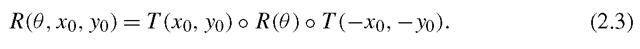 tmpc009-45_thumb[2][2][2]