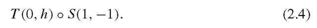 tmpc009-46_thumb[2][2][2]