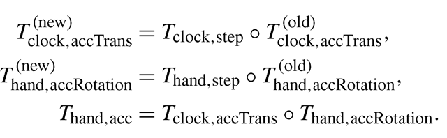 tmpc009-54_thumb[2][2][2]
