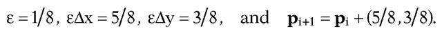 tmpc646-104_thumb[2]