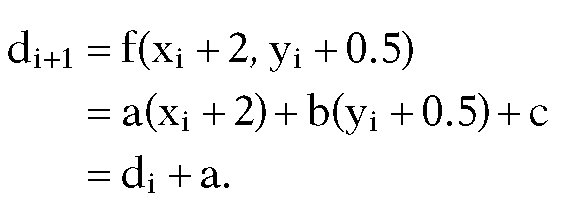 tmpc646-143_thumb[2][2]