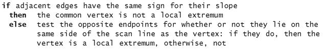 tmpc646-186_thumb[2][2][2]