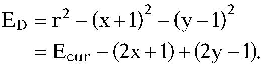 tmpc646-210_thumb[2][2][2]