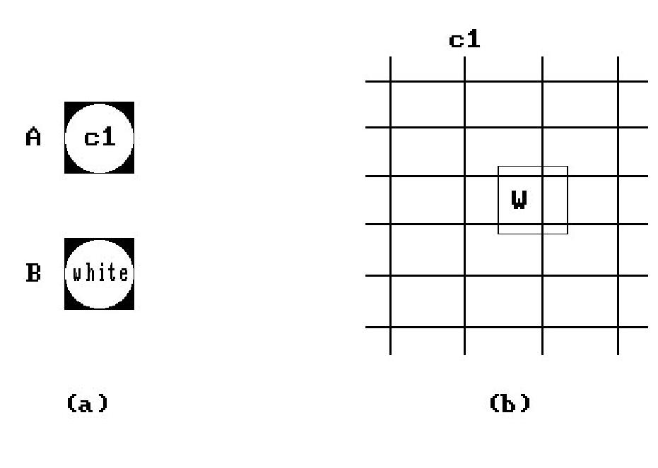 Bresenham Line Drawing Algorithm Advantages Over Dda : Dda line drawing algorithm advantages and disadvantages