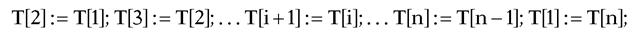 tmpc646-241_thumb[2][2][2][2]